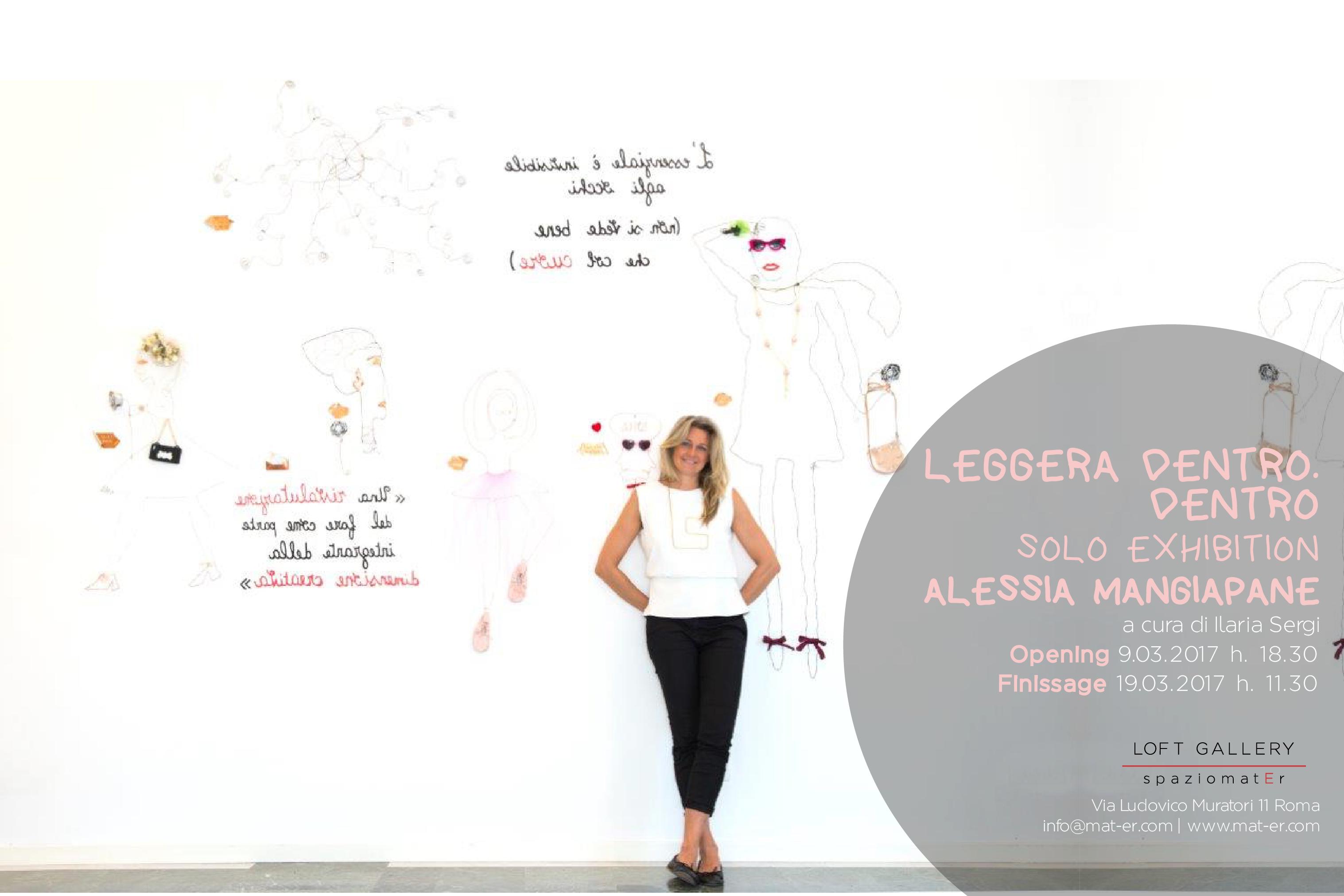 ALESSIA MANGIAPANE-01