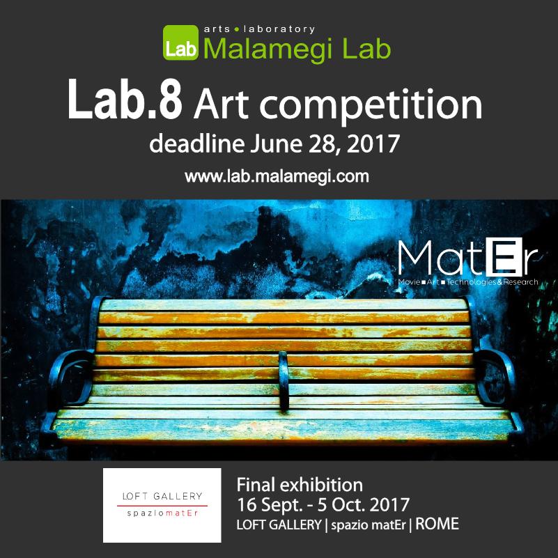 lab8_banner_en